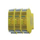 超荣电子 SLC系列 安全继电器