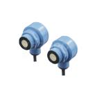 超荣电子 QR系列 超声波传感器