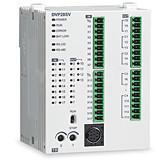 台达 DVP-S系列PLC 可编程控制器 CPU主机