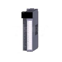 三菱 MELSEC-Q系列输入输出模块