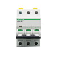 施耐德 iC65N系列 小型断路器