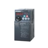 三菱 FR-E700系列变频器