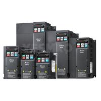 台达 MS300系列 变频器