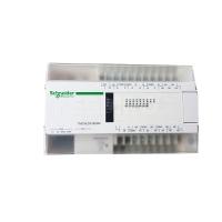 施耐德 PLC  可编程控制器