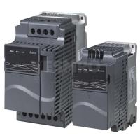 台达 VFD-E系列 变频器