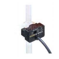 欧姆龙EE-SPX613系列光电传感器