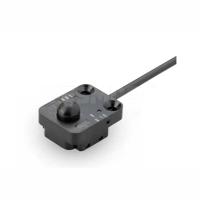 欧姆龙 EE系列 微型光电传感器