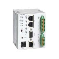 台达 DVP-MC系列PLC 可编程控制器 高速总线运动控制CPU主机