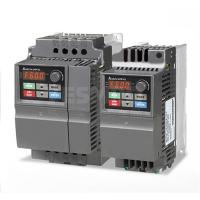 台达 VFD-EL系列  矢量型变频器
