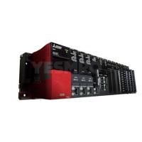 三菱 R系列 可编程控制器 输入输出模块