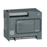 施耐德 M100系列 可编程控制器