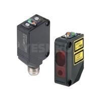 欧姆龙 E3Z系列 光电传感器