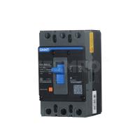 NXM系列塑壳断路器