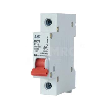 富士电机、西门子、LS产电 接触器/断路器95折起