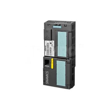 西门子变频器官网_西门子 SIEMENS 西门子 G120系列变频器 控制单元【价格 报价 型号 ...