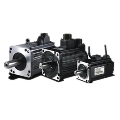 台达delta ecma-c20401es 台达 ecma-b2系列 标准型交流伺服电机 100w