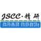 精研电机(JSCC)