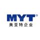 美亚特 (MYT)