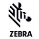 斑马(ZEBRA)