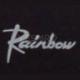 韩国彩虹(RAINBOW)