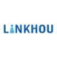 灵猴LINKHOU