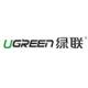 绿联 Ugreen