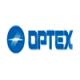 奥普士OPTEX