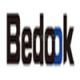 Bedook比杜克