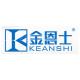 KEANSHI/金恩士