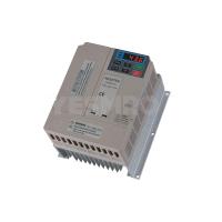 精研 0.25~22kW变频器