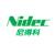 日本电产(尼得科)