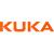 库卡KUKA