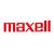 万胜Maxell
