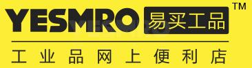 易买工品官网(YESMRO.CN)